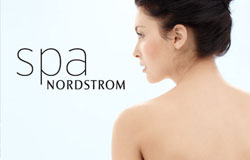 Spa Nordstrom Spray Tan