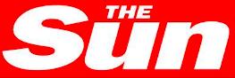The Sun Logo