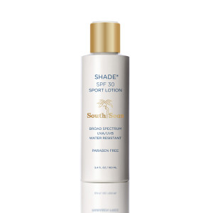 Shade SPF 30 Sport Lotion