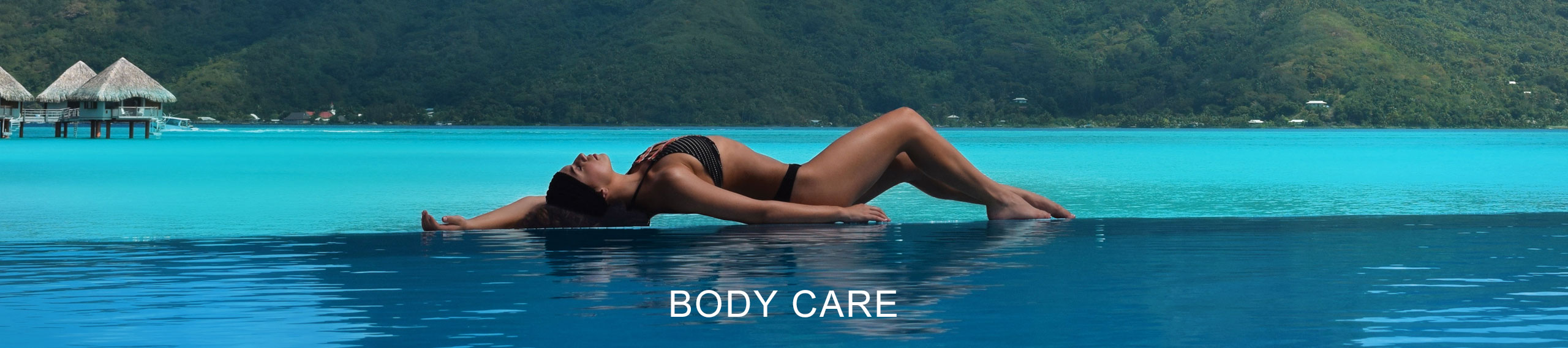 BODYCAREHEADER_1