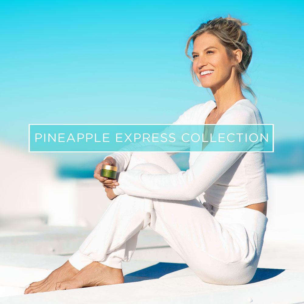 PineappleExpressCollectionImage_2